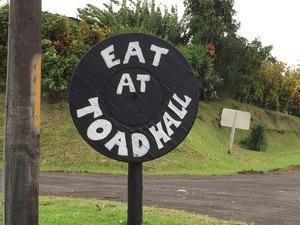 EatatToadHall