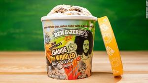 201210115117-ben--jerrys-colin-kaepernick-ice-cream-exlarge-169 2